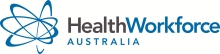HealthWorkforce AUSTRALIA